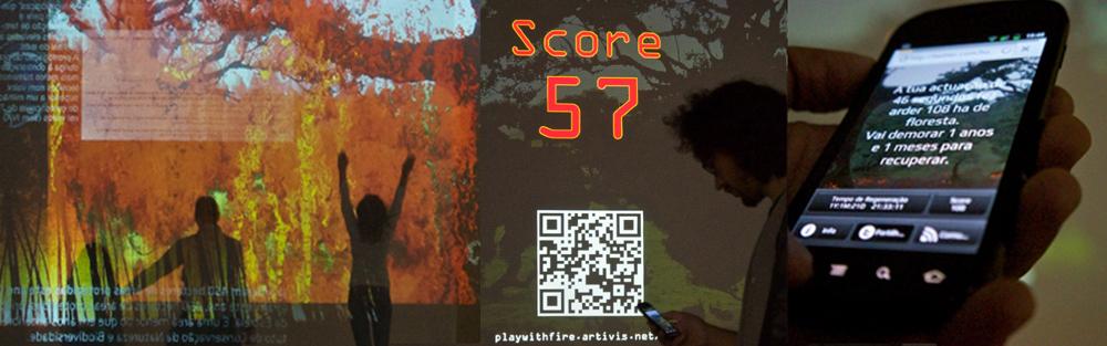 artivis_installation_playwithfire